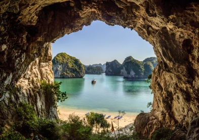 Vietnam Must See 12 Days