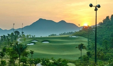 Danang Golf Week
