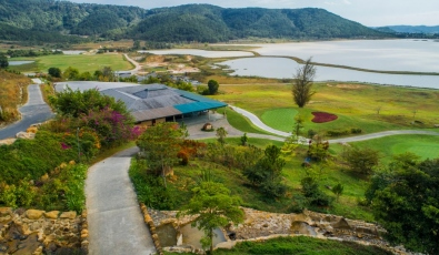 Dalat Golf Break 3 Days