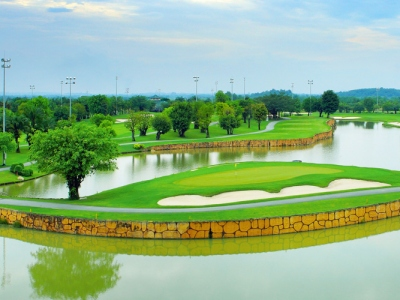Long-Thanh-Golf-Club-Lake-Area-1