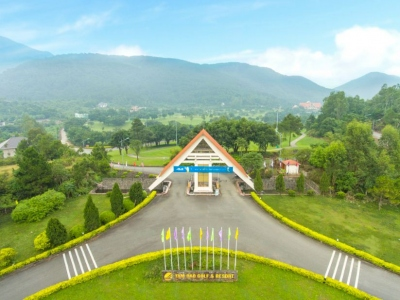 Tam-Dao-Golf-Resort-1