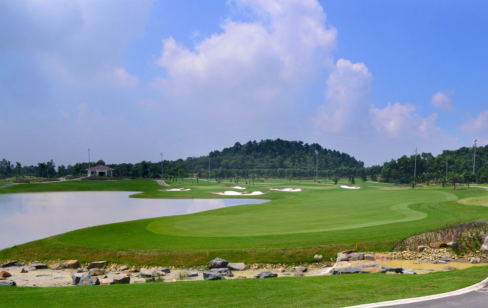 BRG-Legend-Hills-Golf-Resort-Fairway